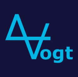 Vogt Deutschland GmbH